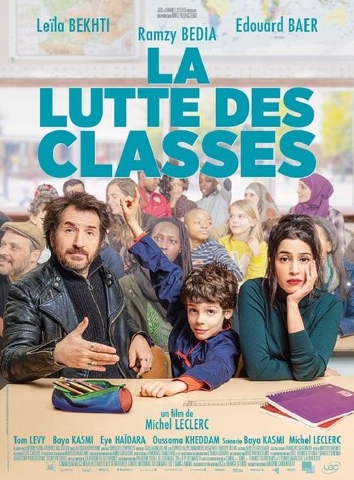 La Lutte des classes